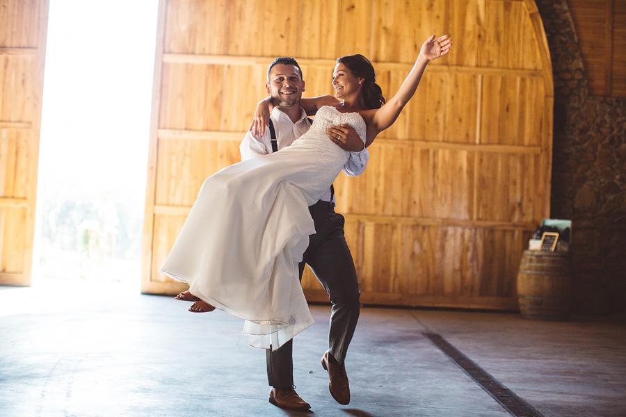 Boise-Wedding-Photographer-101.jpg