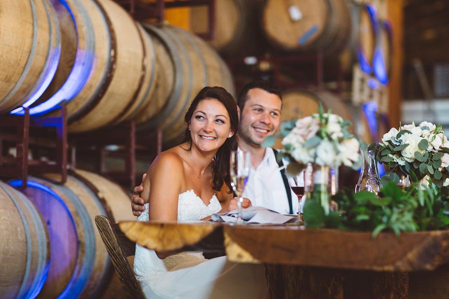 Boise-Wedding-Photographer-110.jpg