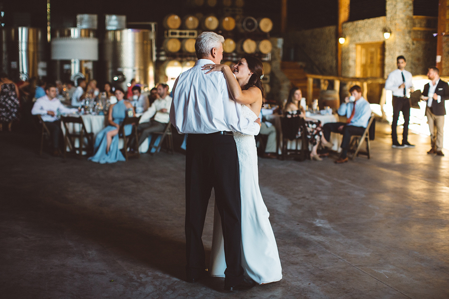 Boise-Wedding-Photographer-121.jpg