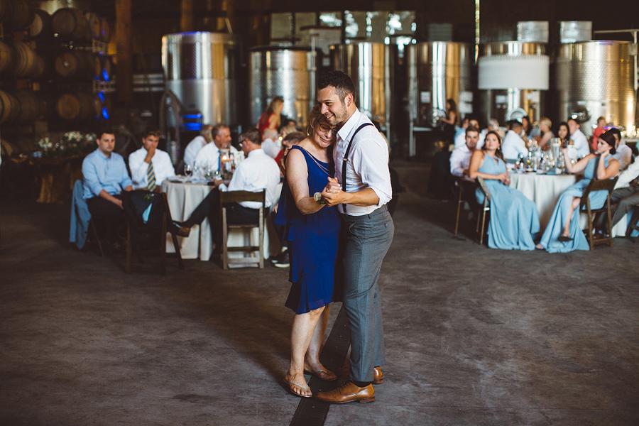 Boise-Wedding-Photographer-122.jpg