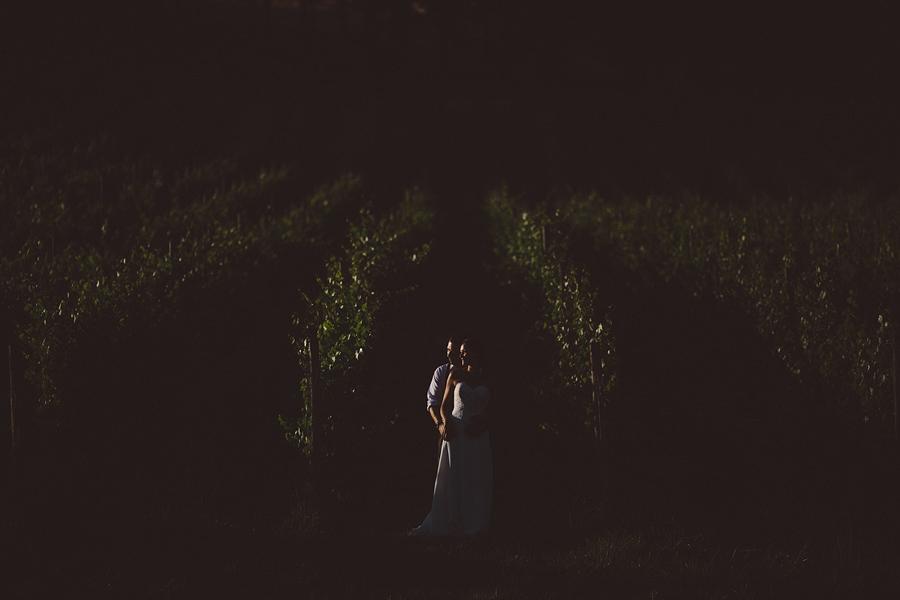 Boise-Wedding-Photographer-131.jpg