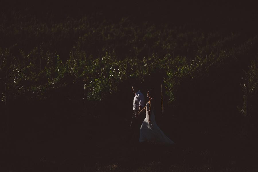 Boise-Wedding-Photographer-132.jpg