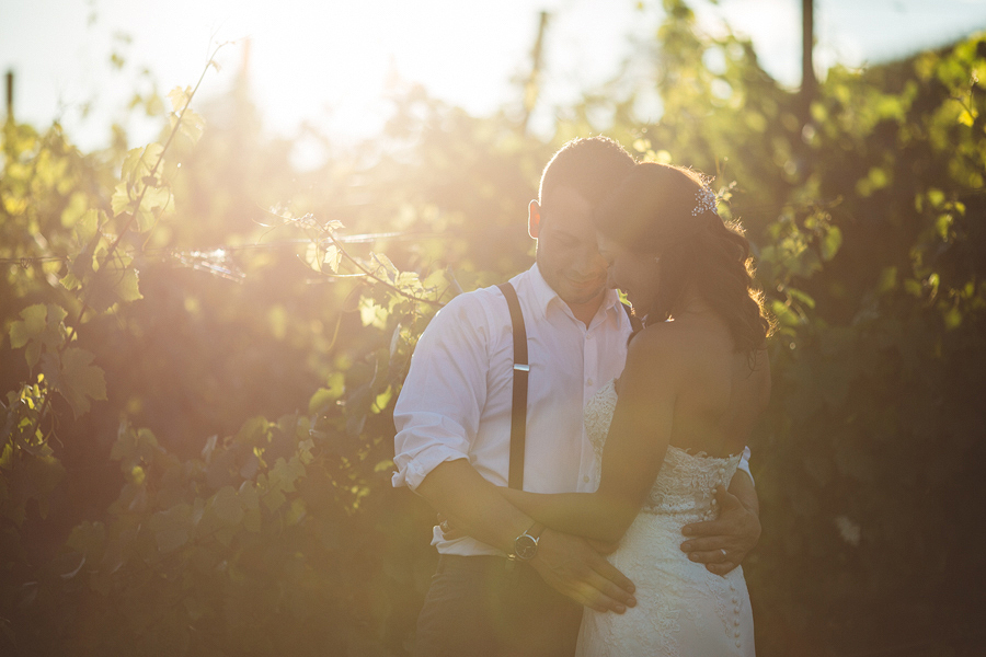Boise-Wedding-Photographer-136.jpg