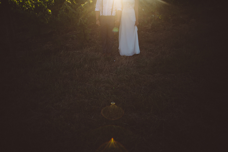 Boise-Wedding-Photographer-137.jpg