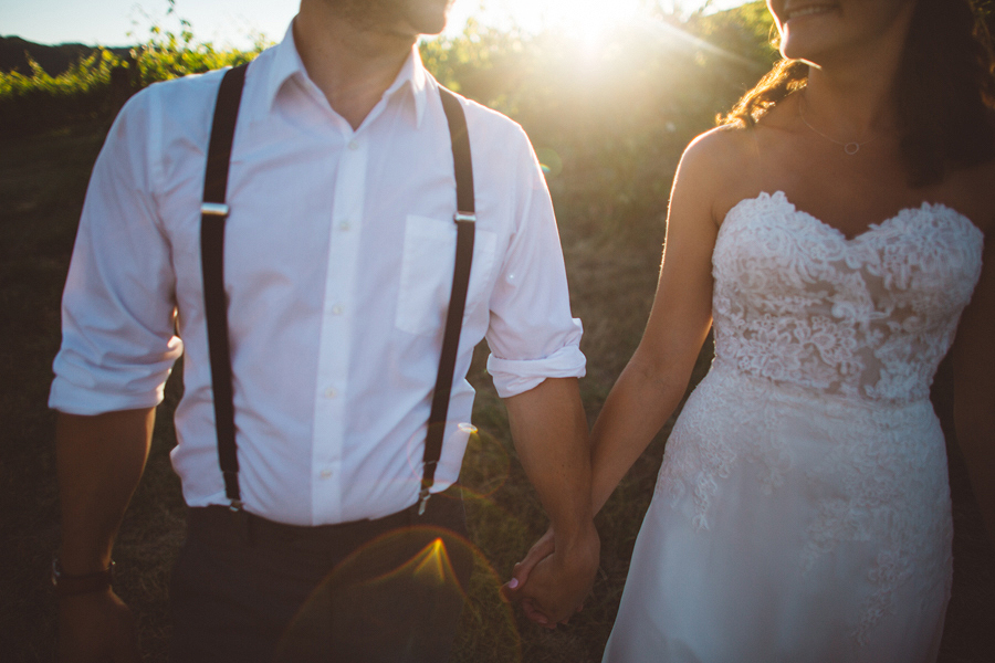 Boise-Wedding-Photographer-138.jpg