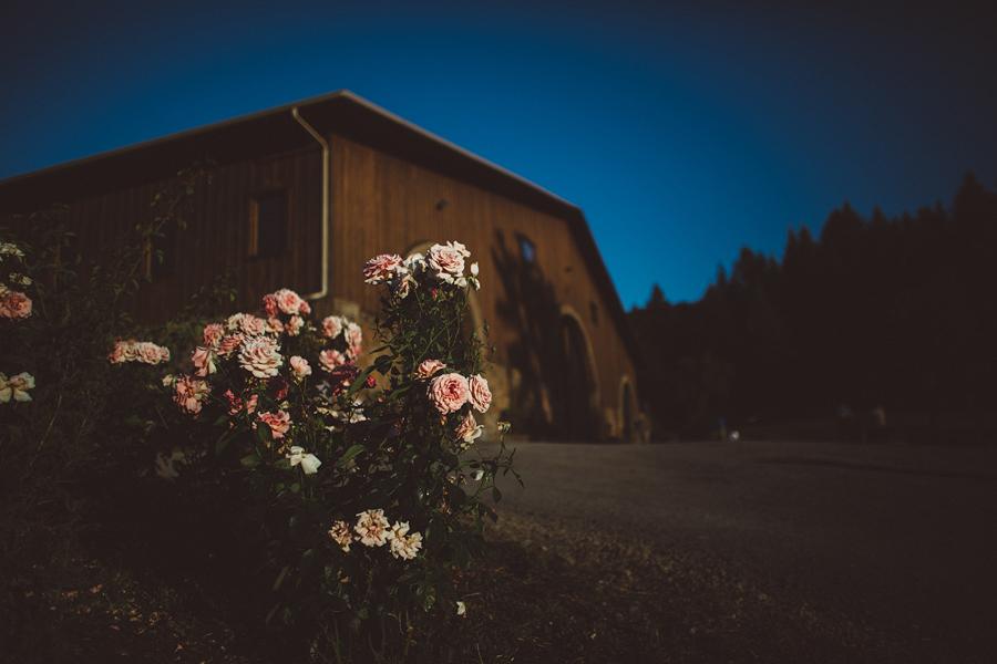 Boise-Wedding-Photographer-145.jpg