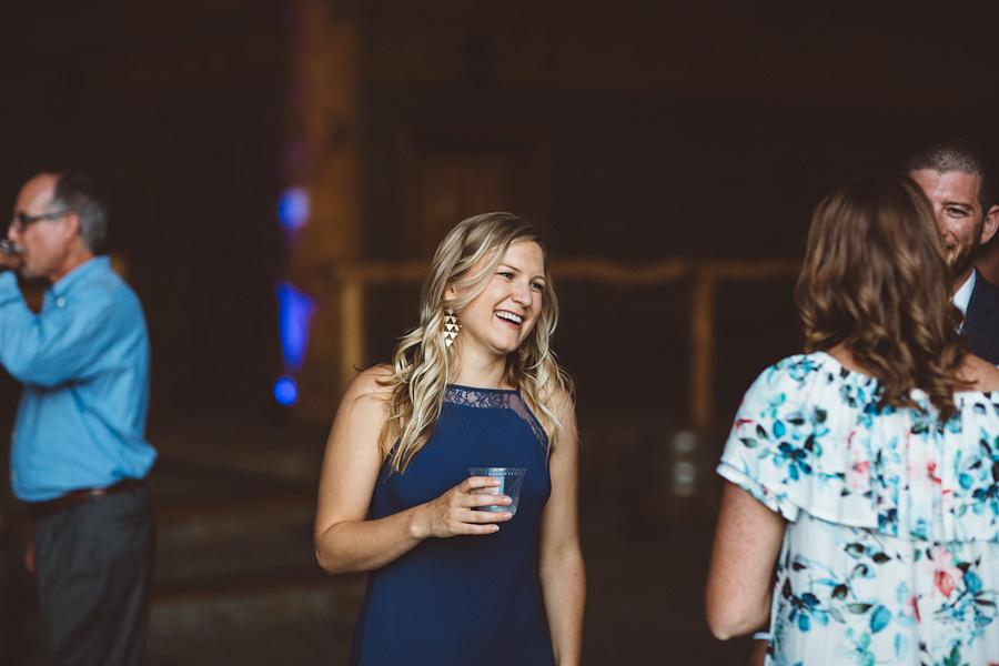 Boise-Wedding-Photographer-157.jpg