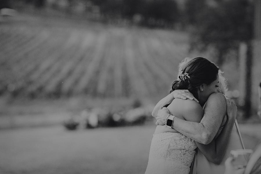 Boise-Wedding-Photographer-161.jpg
