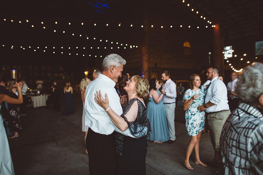 Boise-Wedding-Photographer-163.jpg