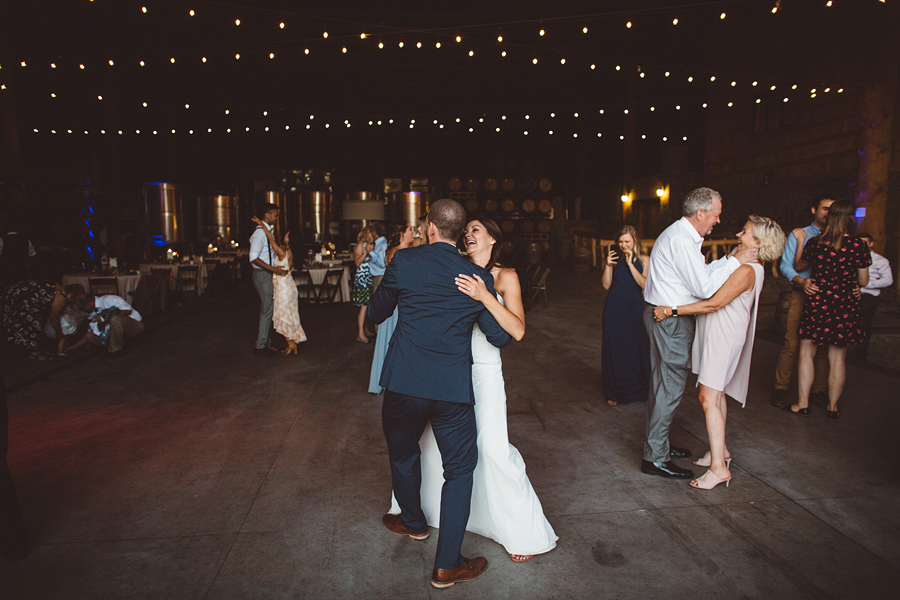 Boise-Wedding-Photographer-162.jpg
