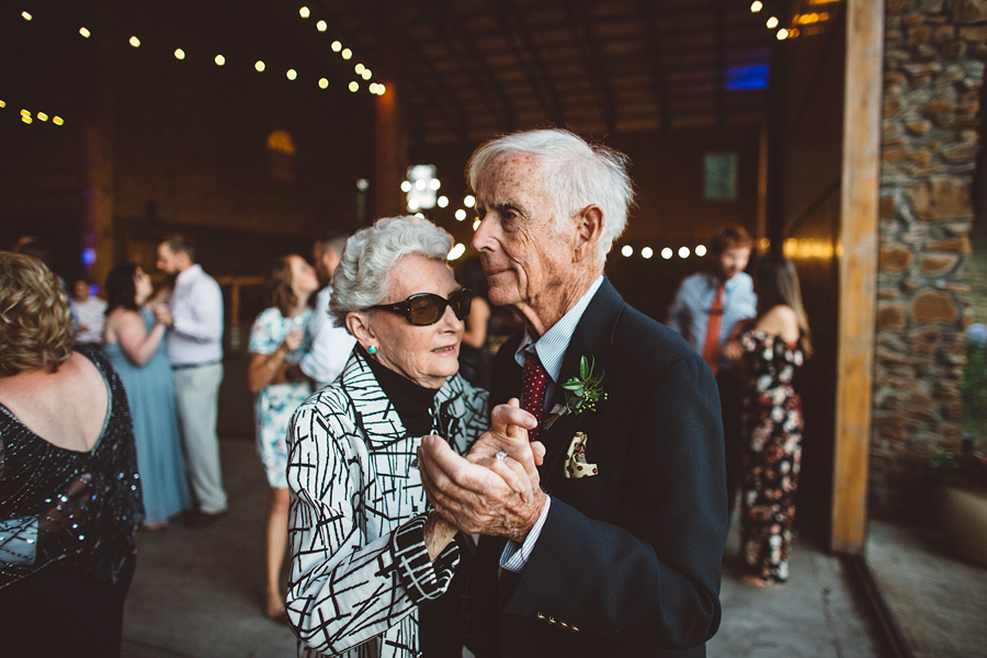 Boise-Wedding-Photographer-164.jpg