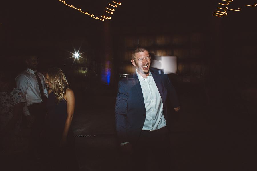 Boise-Wedding-Photographer-167.jpg