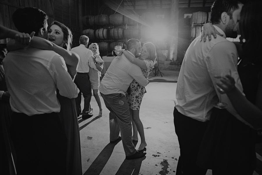 Boise-Wedding-Photographer-168.jpg
