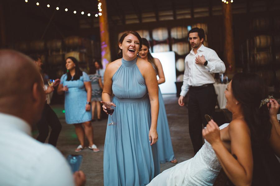 Boise-Wedding-Photographer-169.jpg