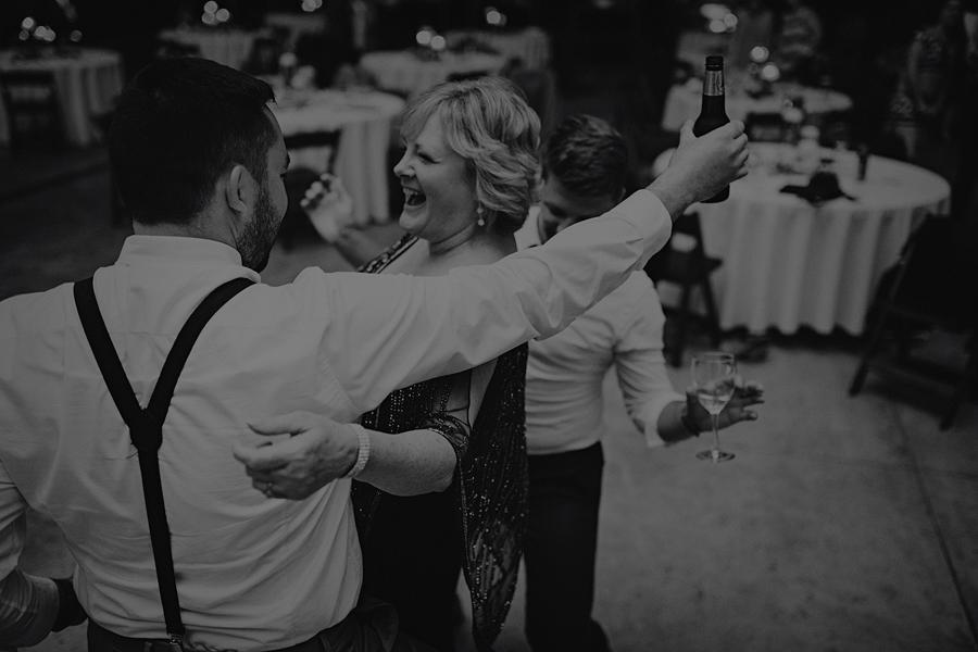 Boise-Wedding-Photographer-171.jpg