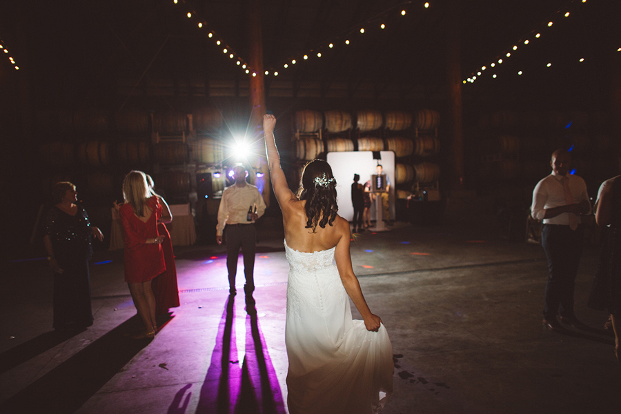 Boise-Wedding-Photographer-172.jpg