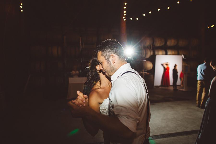 Boise-Wedding-Photographer-173.jpg