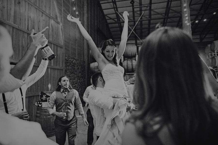 Boise-Wedding-Photographer-176.jpg