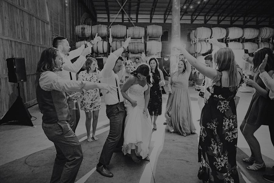 Boise-Wedding-Photographer-175.jpg