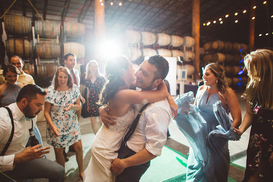 Boise-Wedding-Photographer-177.jpg