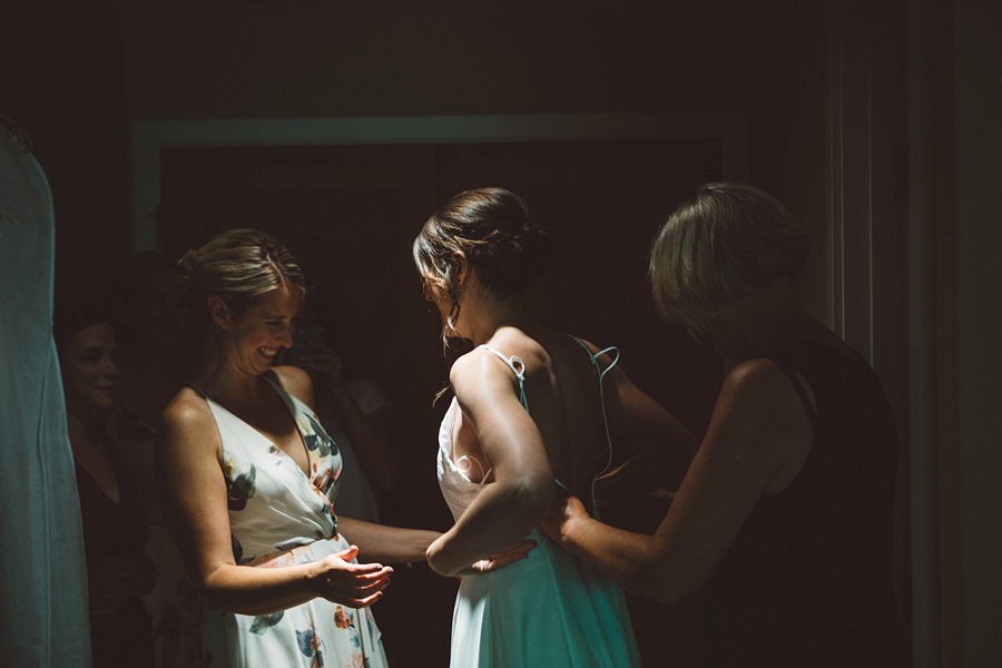 Portland-Wedding-Photographs-11.jpg