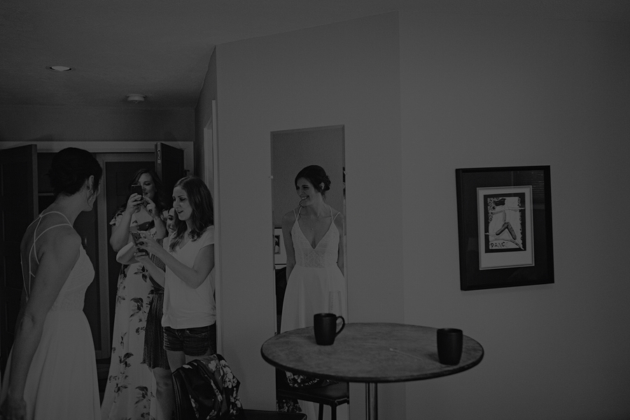 Portland-Wedding-Photographs-14.jpg
