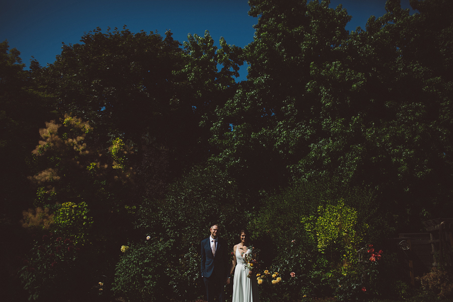 Portland-Wedding-Photographs-22.jpg