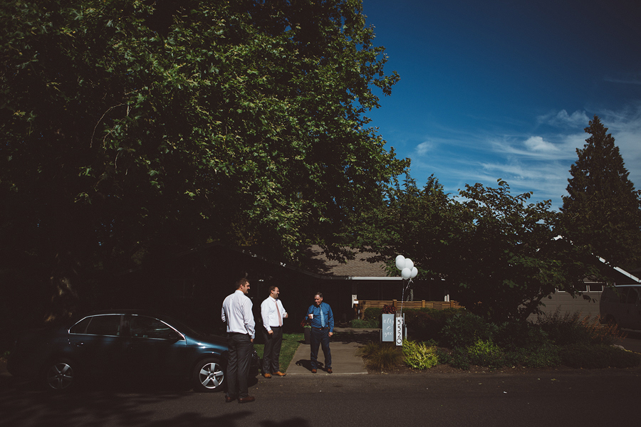 Portland-Wedding-Photographs-25.jpg