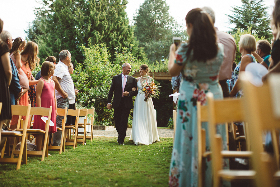 Portland-Wedding-Photographs-43.jpg