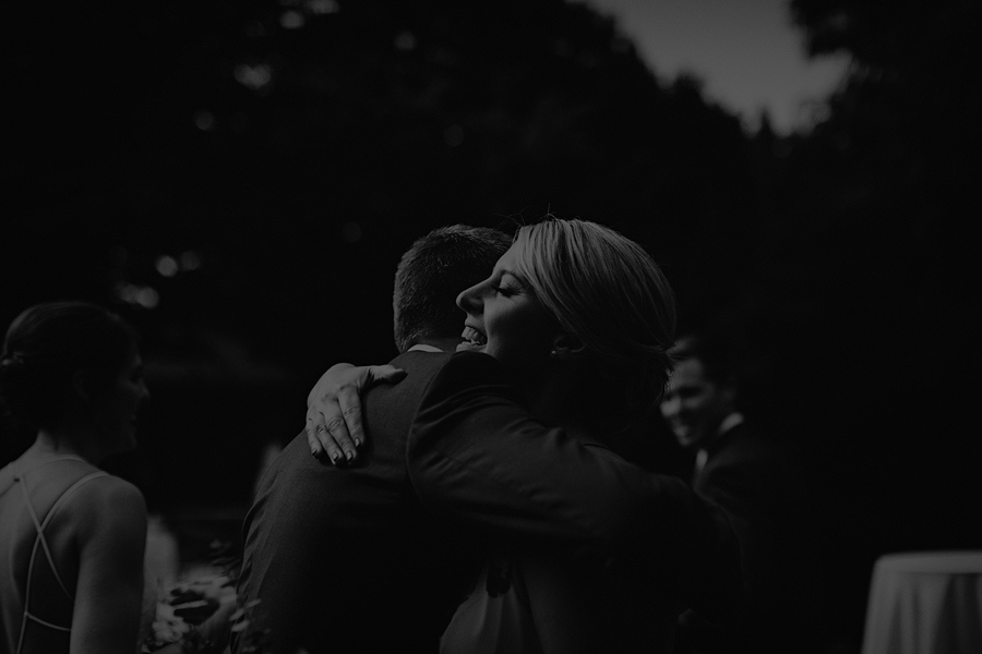 Portland-Wedding-Photographs-57.jpg