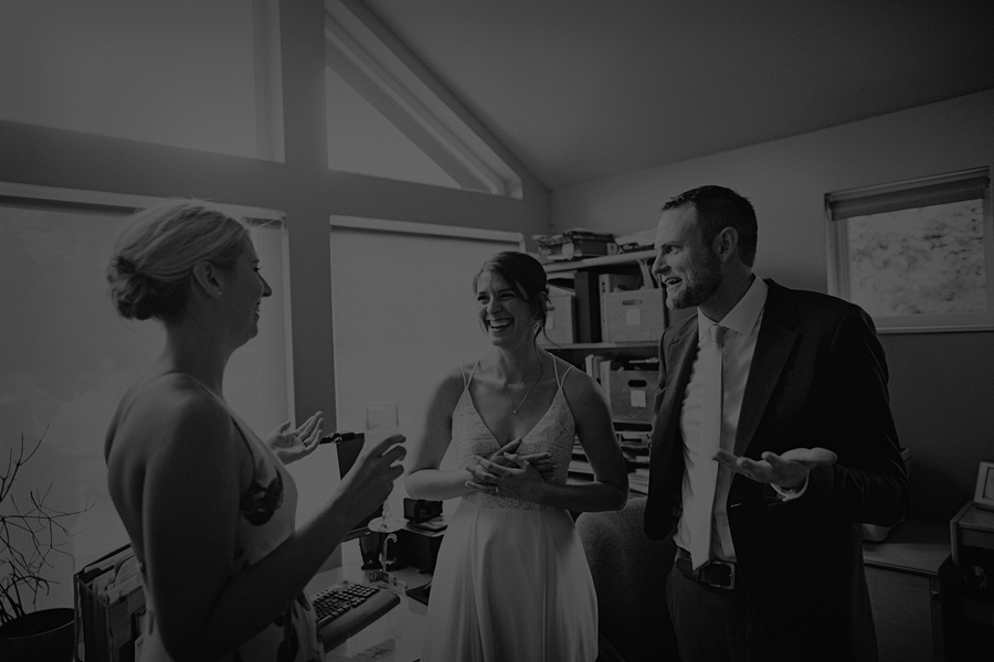 Portland-Wedding-Photographs-60.jpg