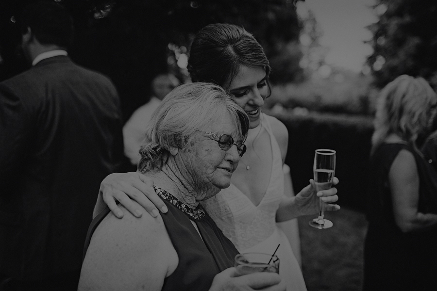 Portland-Wedding-Photographs-78.jpg
