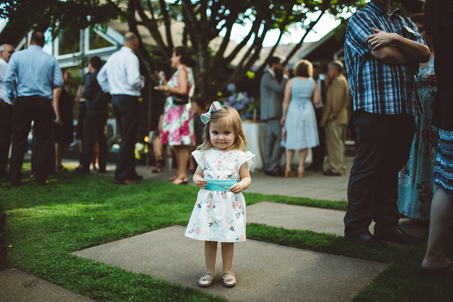 Portland-Wedding-Photographs-82.jpg