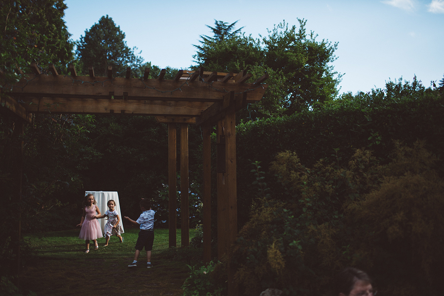 Portland-Wedding-Photographs-84.jpg