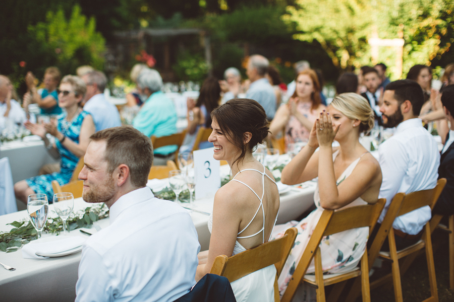 Portland-Wedding-Photographs-93.jpg