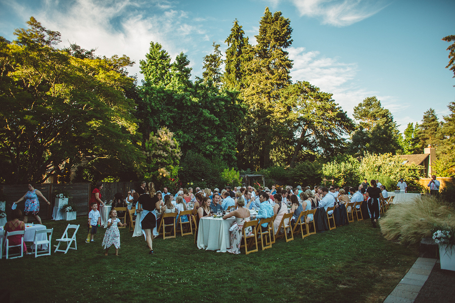 Portland-Wedding-Photographs-96.jpg