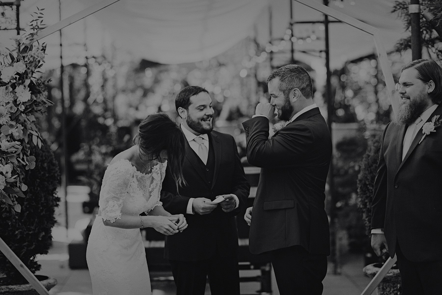 Blockhouse-PDX-Wedding-42.jpg