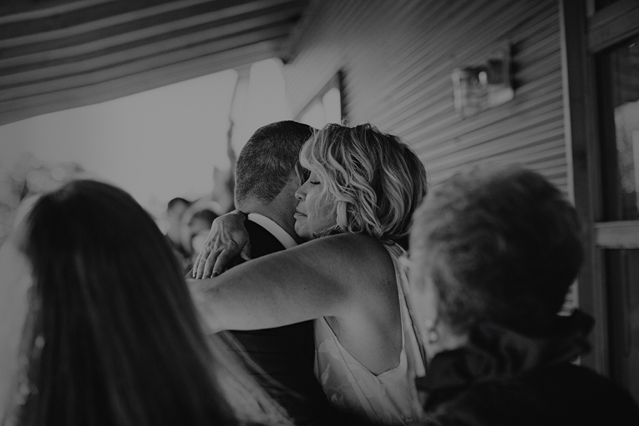 Blockhouse-PDX-Wedding-50.jpg