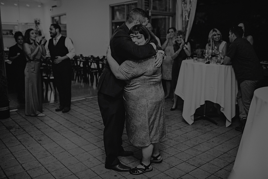 Blockhouse-PDX-Wedding-120.jpg