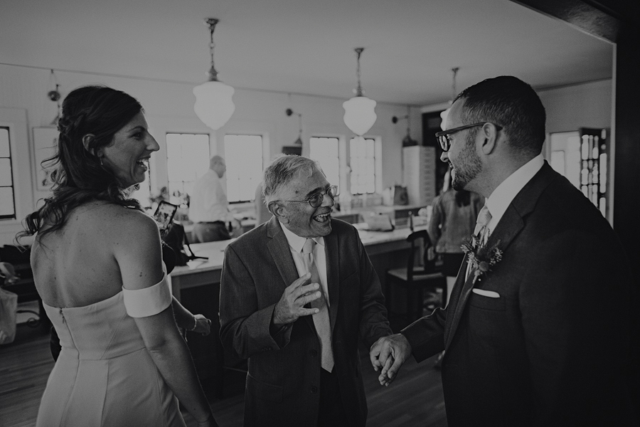 Mt-Hood-Wedding-18.jpg