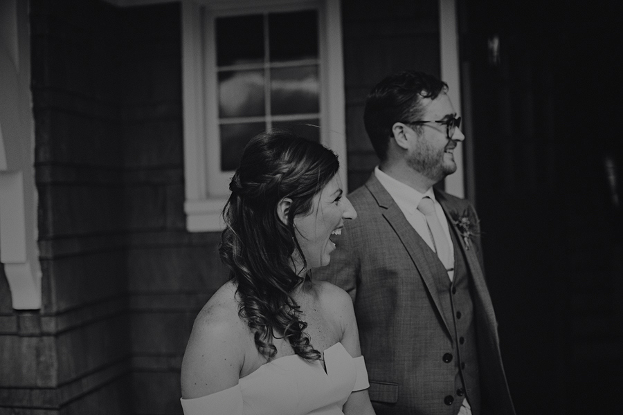Mt-Hood-Wedding-41.jpg