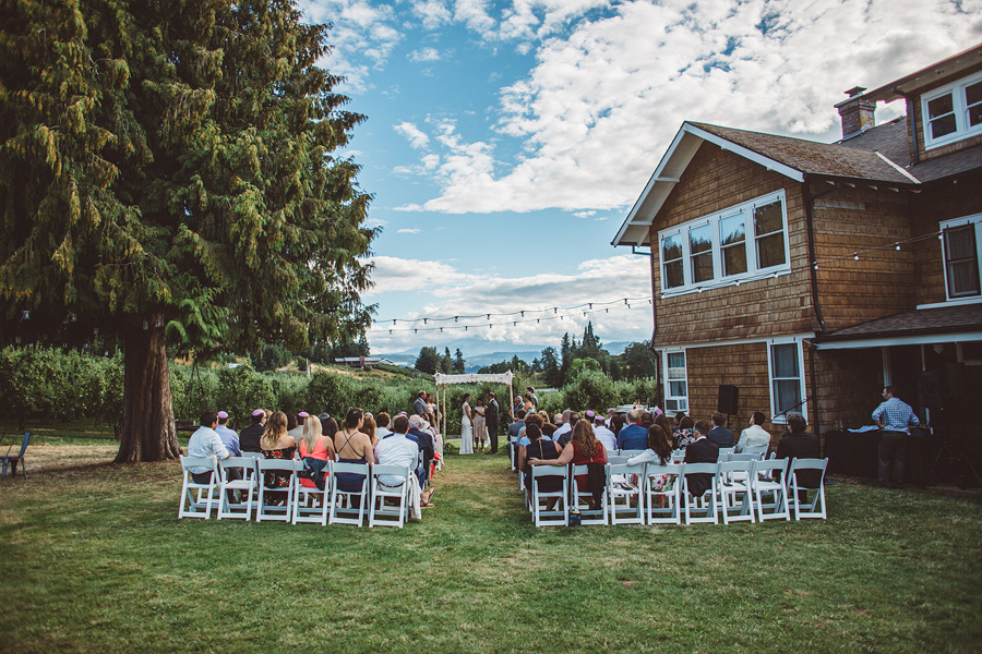 Mt-Hood-Wedding-61.jpg