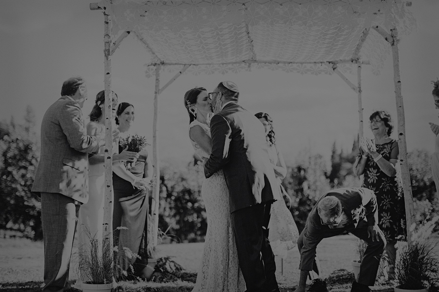 Mt-Hood-Wedding-69.jpg