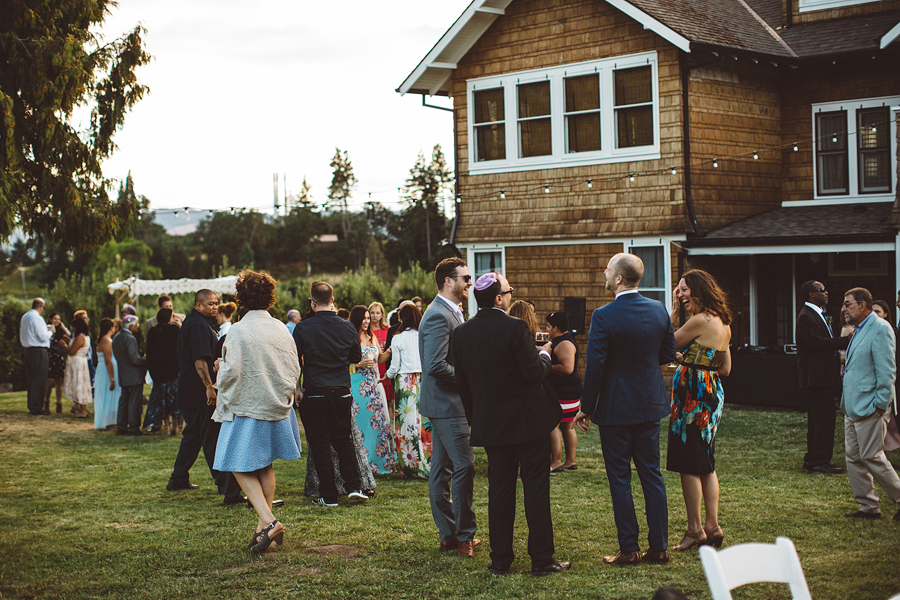 Mt-Hood-Wedding-77.jpg