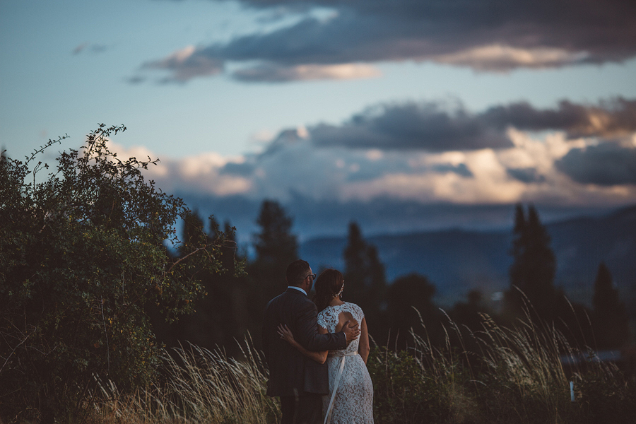 Mt-Hood-Wedding-97.jpg