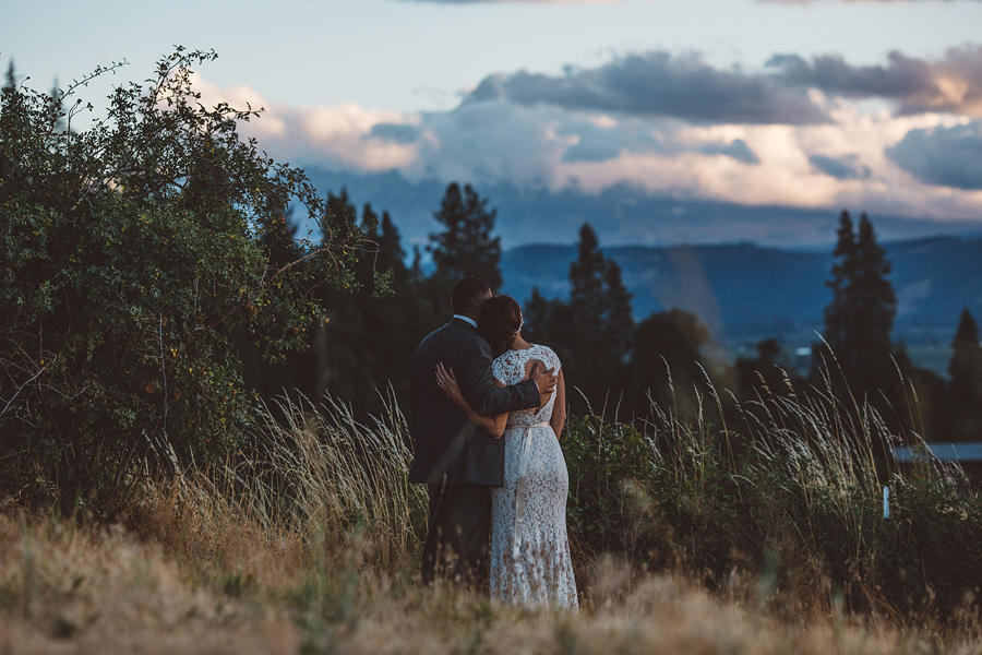 Mt-Hood-Wedding-100.jpg