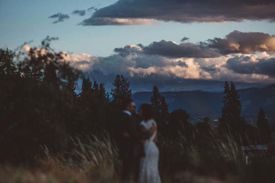 Mt-Hood-Wedding-102.jpg