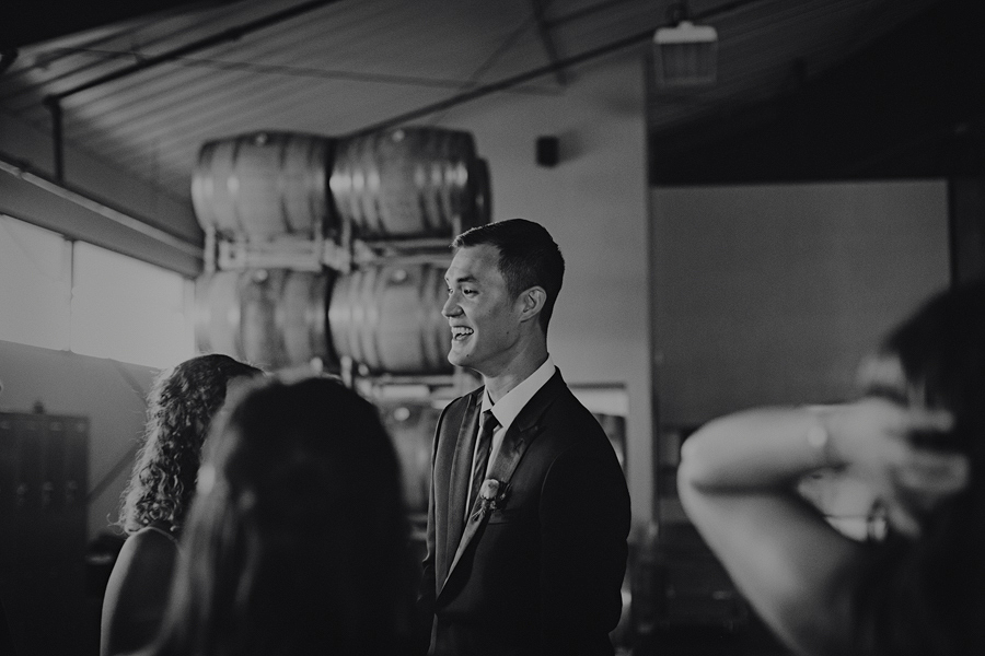 Ponzi-Winery-Wedding-70.jpg