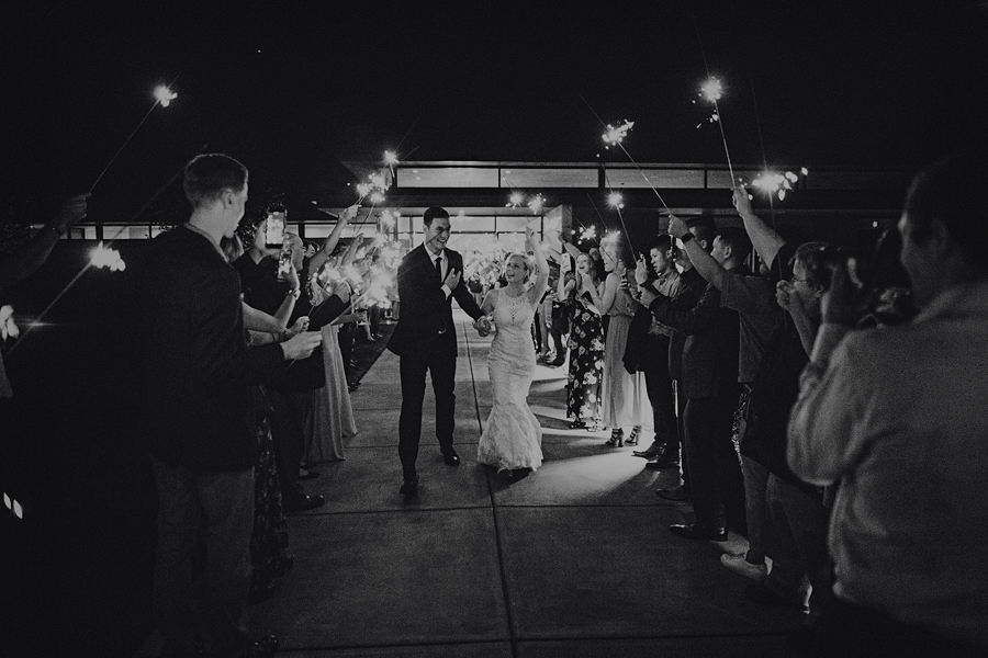 Ponzi-Winery-Wedding-150.jpg