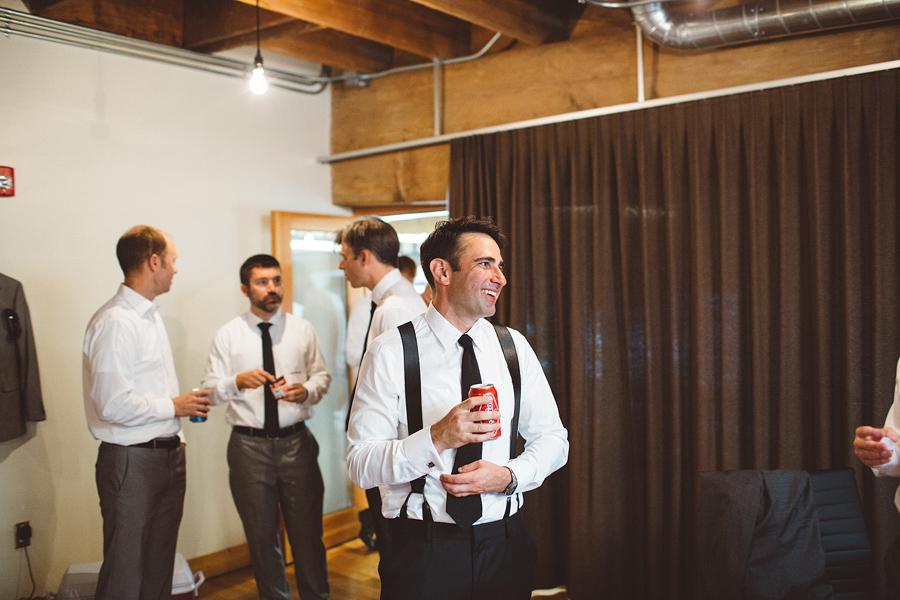 Leftbank-Annex-Wedding-13.jpg